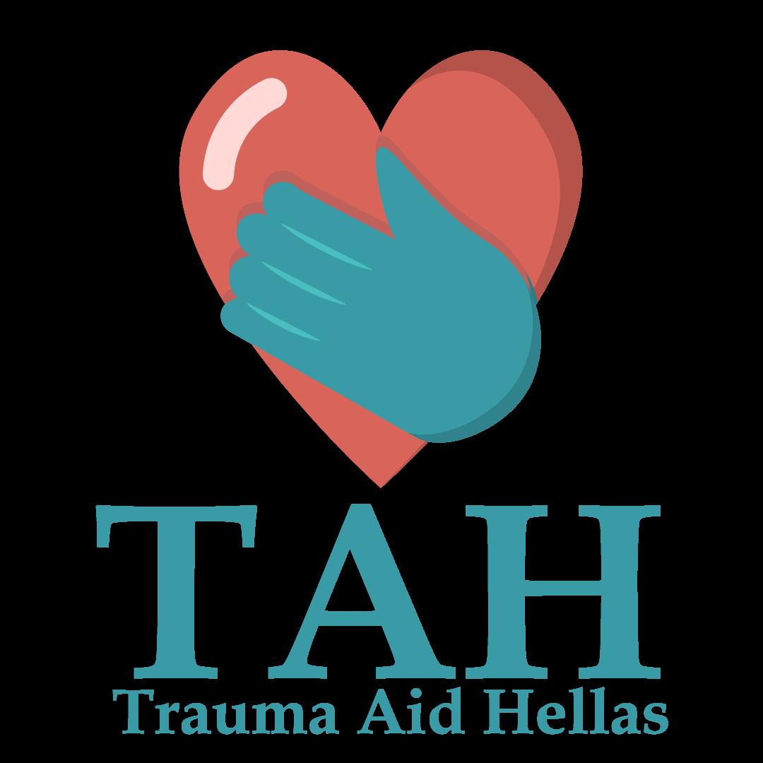 Trauma Aid Hellas